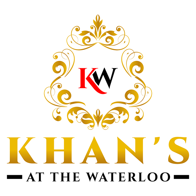 http://www.khanswaterloo.co.uk/images/sm-Logo
